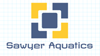 SAWYER AQUATICS – AFO Course and Consulting
